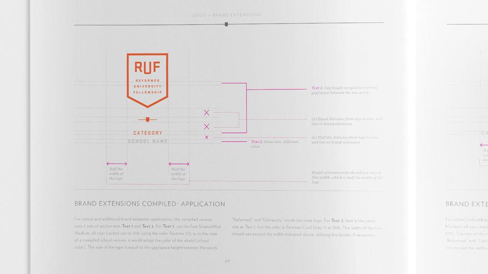 ruf-logospacing.jpg