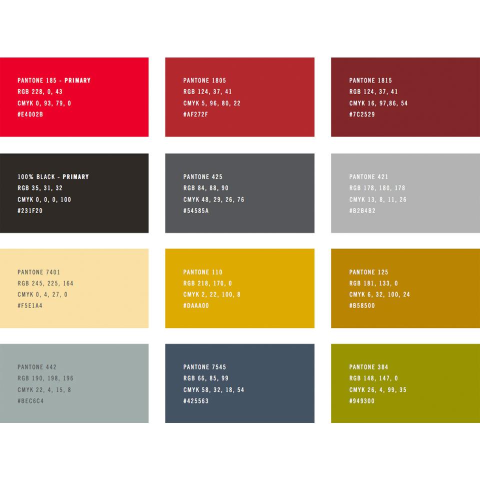 umc-colors.jpg