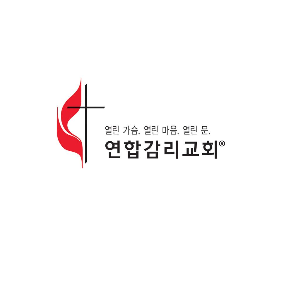 umc-logo-korean.jpg