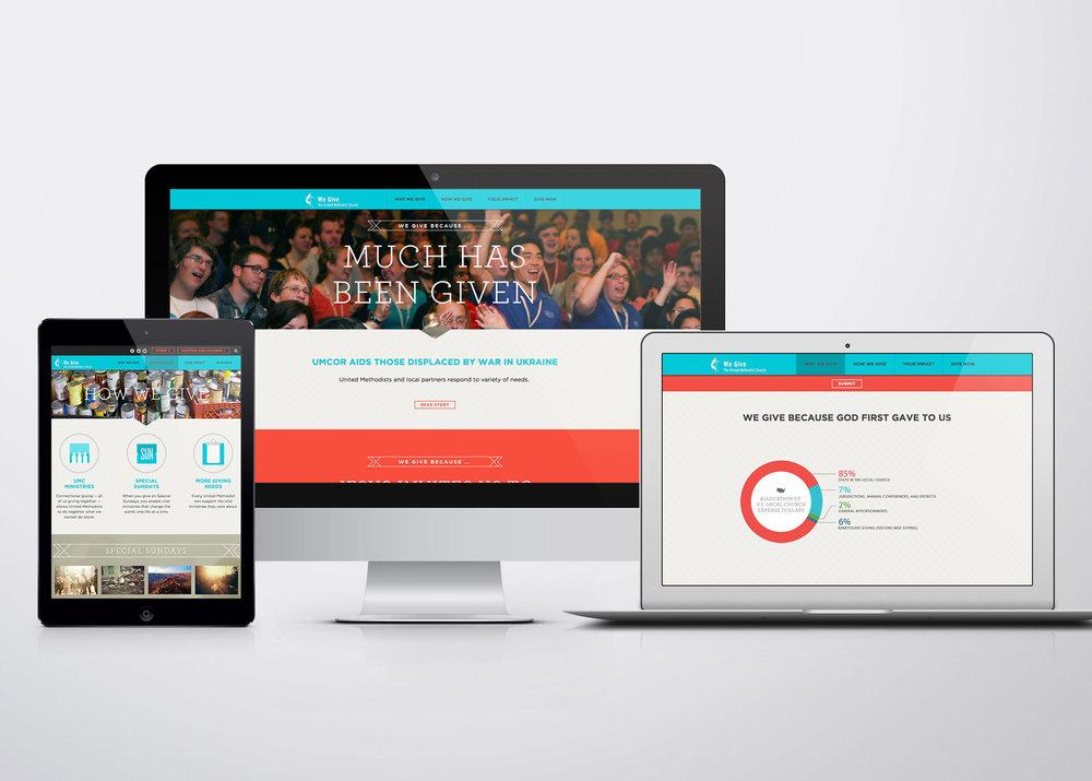 umc-website-allscreens.jpg