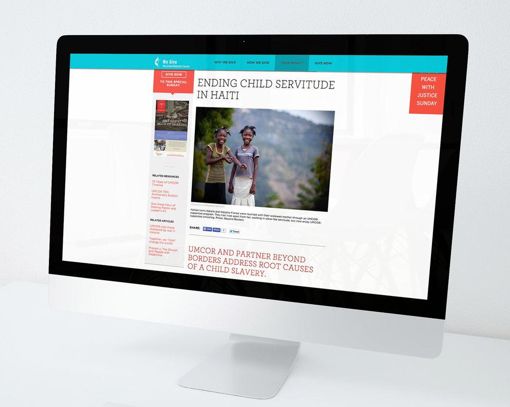 umc-website-imac.jpg