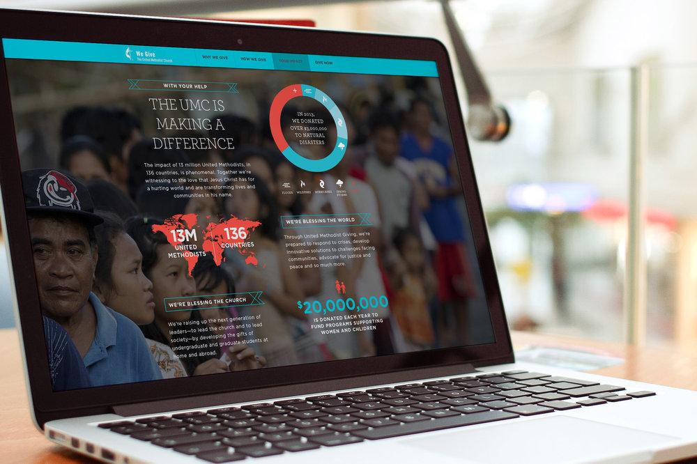 umc-website-macbook.jpg
