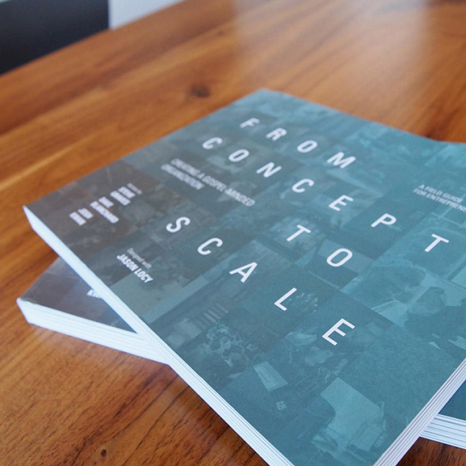 praxis-cts-book.jpg
