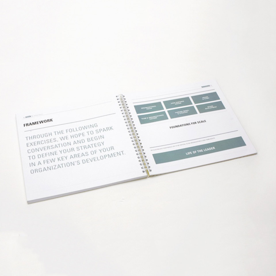 praxis-nonprofit-01.jpg