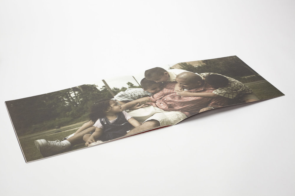 pep-book-01.jpg