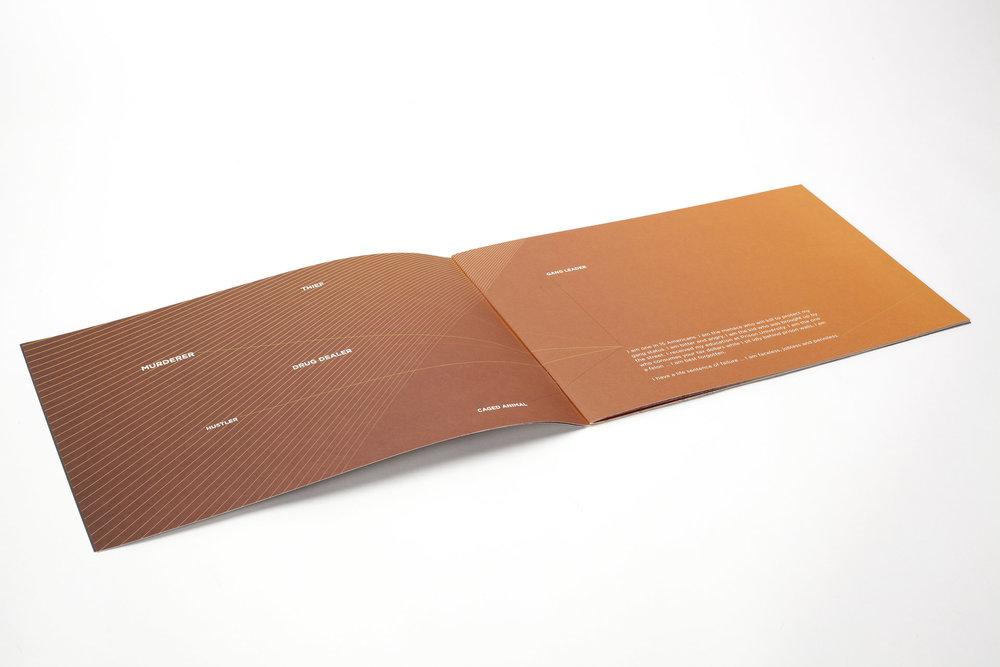 pep-book-04.jpg