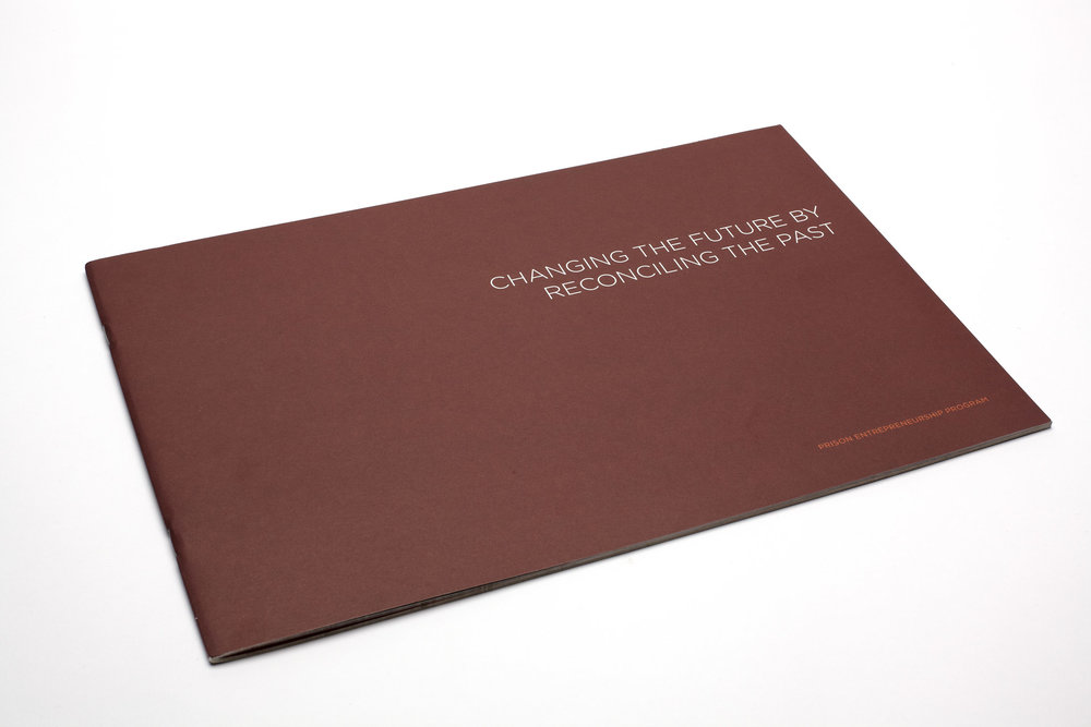 pep-book-cover.jpg