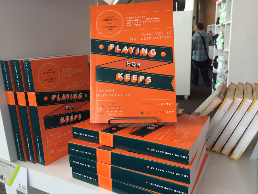 orangeproduct-playingforkeeps-01.jpg