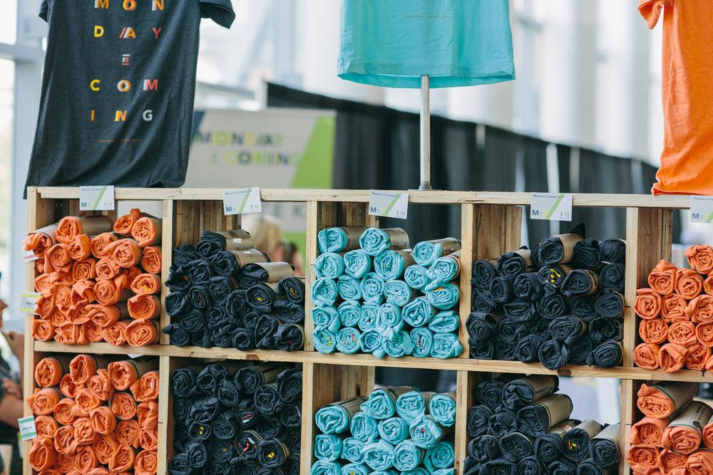 orangeproduct-tshirts.jpg