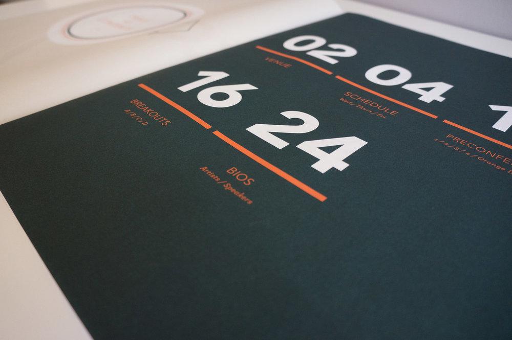 orangeconference-2013-01.jpg
