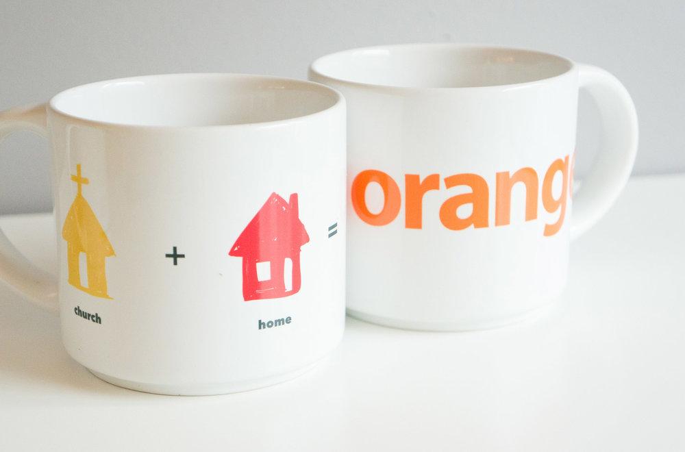 orangeconference-2015-mugs.jpg