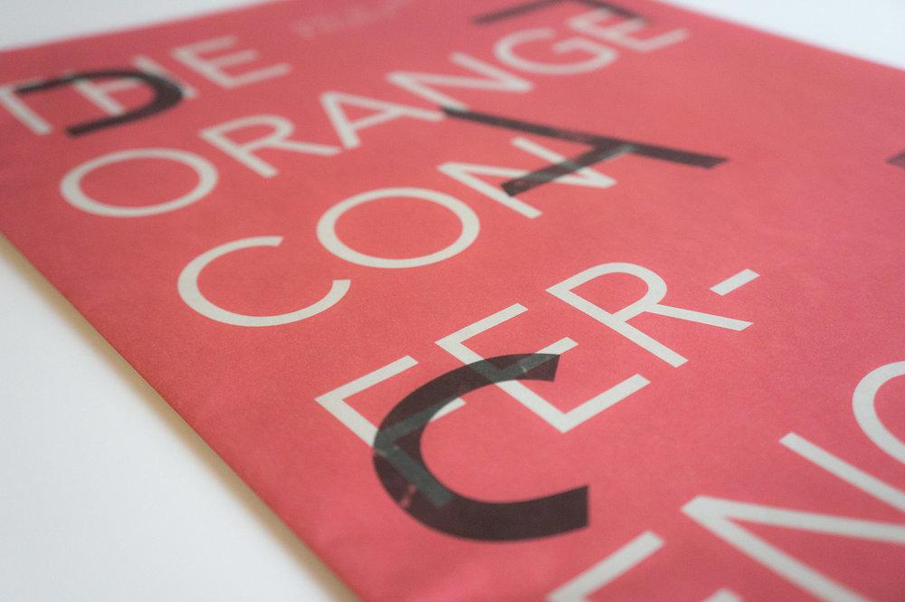 orangeconference-2015-newspaper-01.jpg