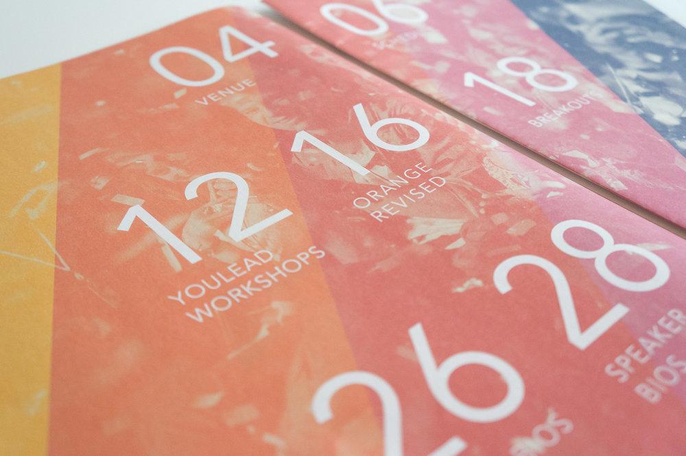orangeconference-2015-newspaper-02.jpg