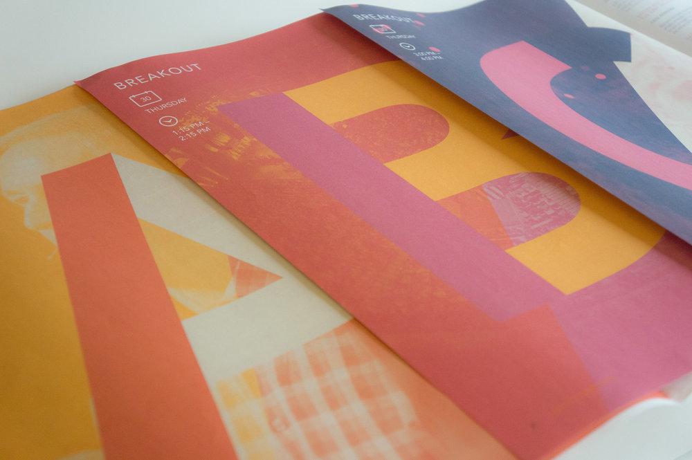 orangeconference-2015-newspaper-04.jpg