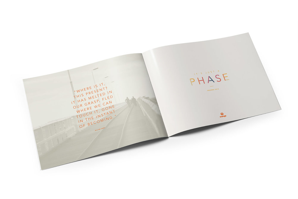 orangeconference-2015-phase-04.jpg