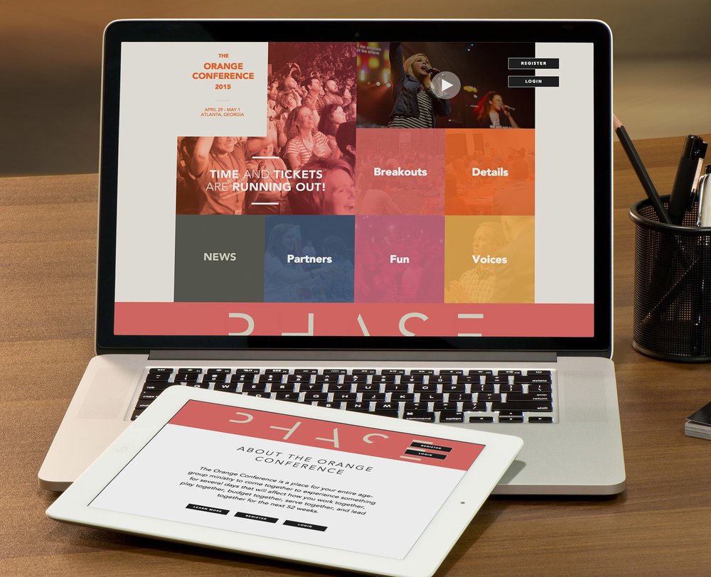 orangeconference-2015-web.jpg