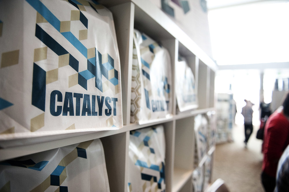 catalyst-photo-04.jpg