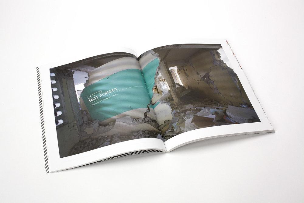 groupzine-new-09.jpg