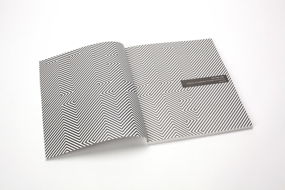 groupzine-new-08.jpg