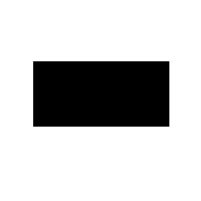logo-groundlings.png