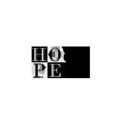 logo-hfny.png