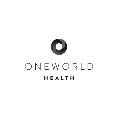 logo-owh.png