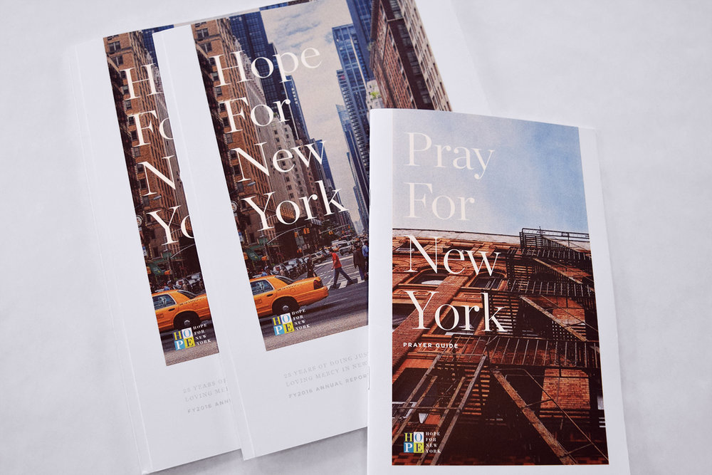 AR_Prayer.jpg