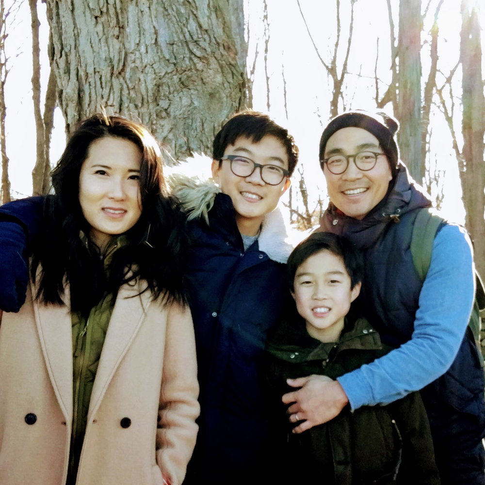 family_photo.jpg