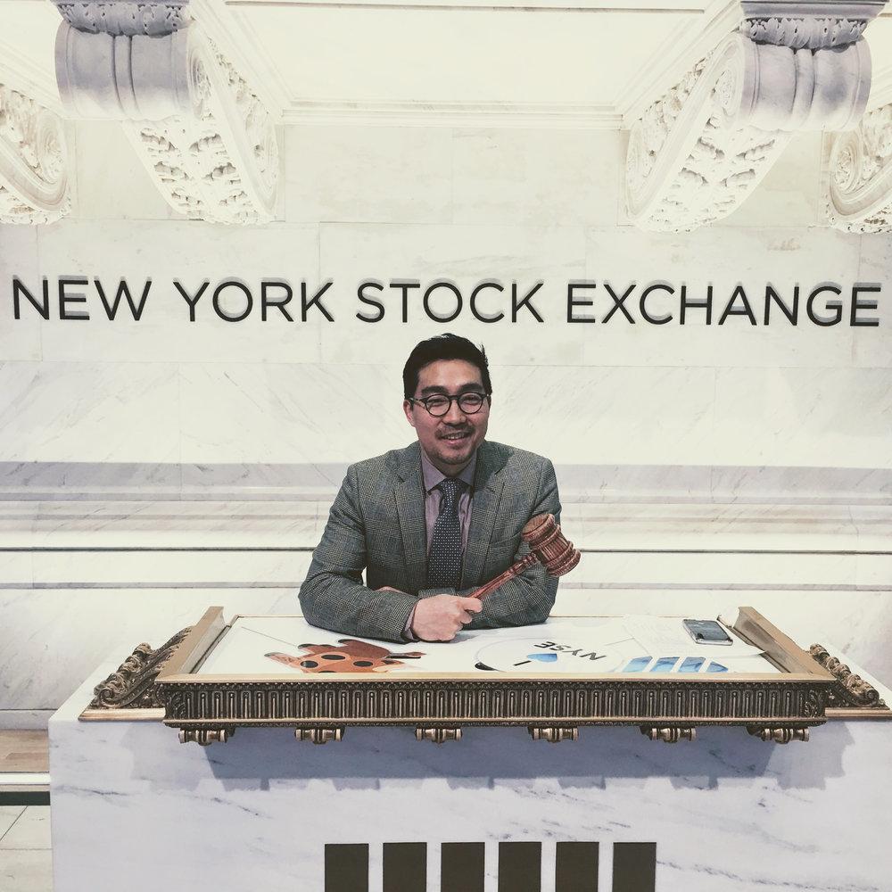 won_NYSE.JPG