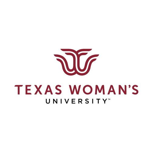 Texas Woman's University (TWU)