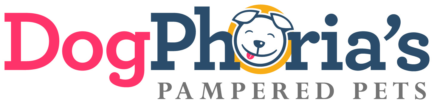 Dogphoria's Pampered Pets