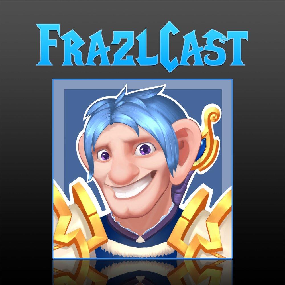 FrazlCast.jpg