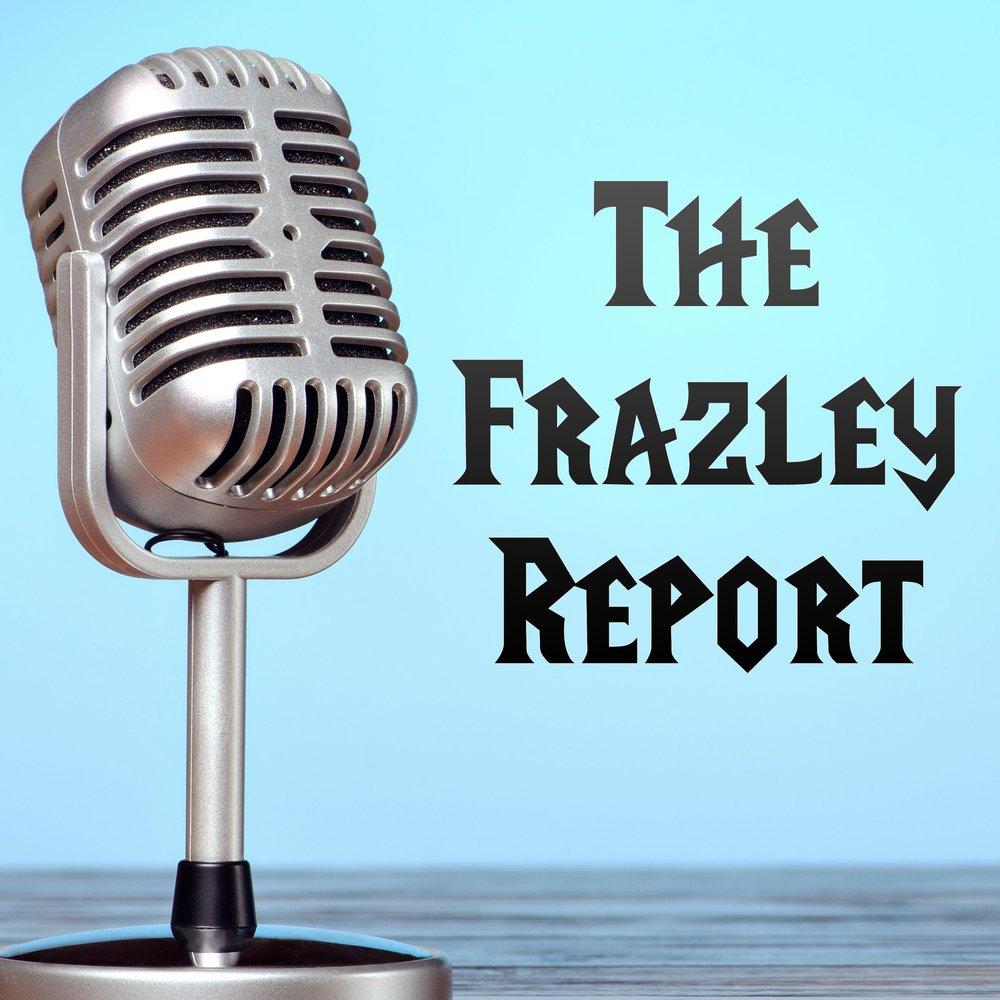 The Frazley Report.jpg