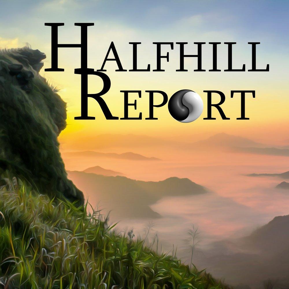 The-Halfhill-Report.jpg