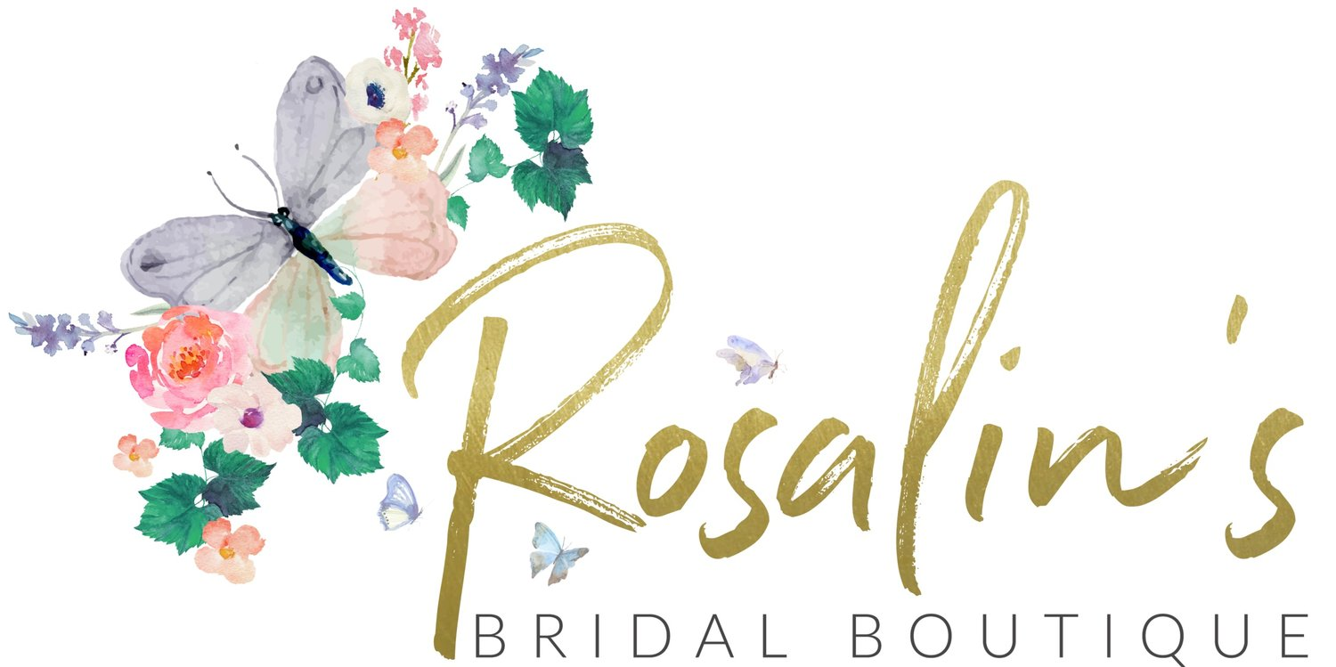 Rosalin's Bridal Boutique