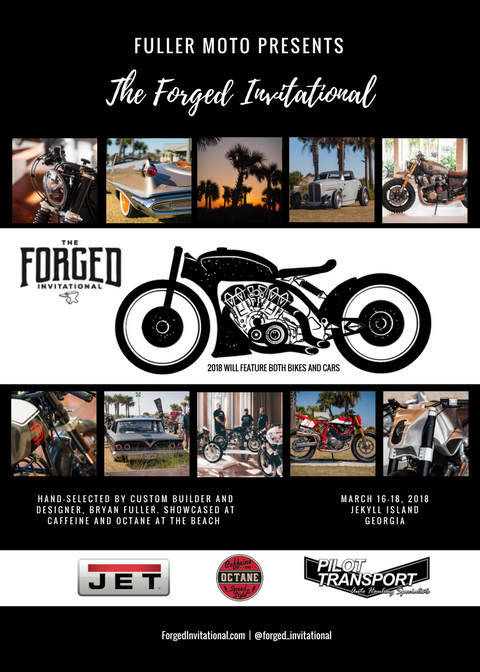 Forged-2018_Flyer.png