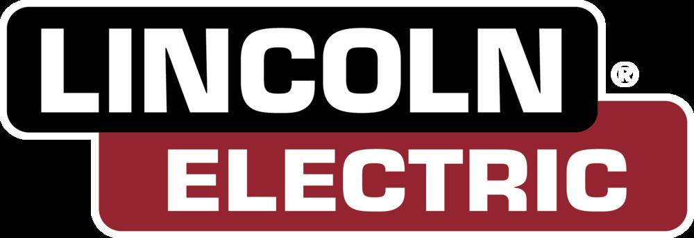 Lincoln Logo Rev.png