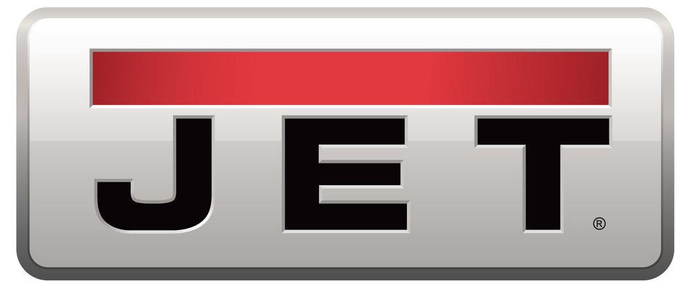 JET-Logo-HiRes-2.jpg