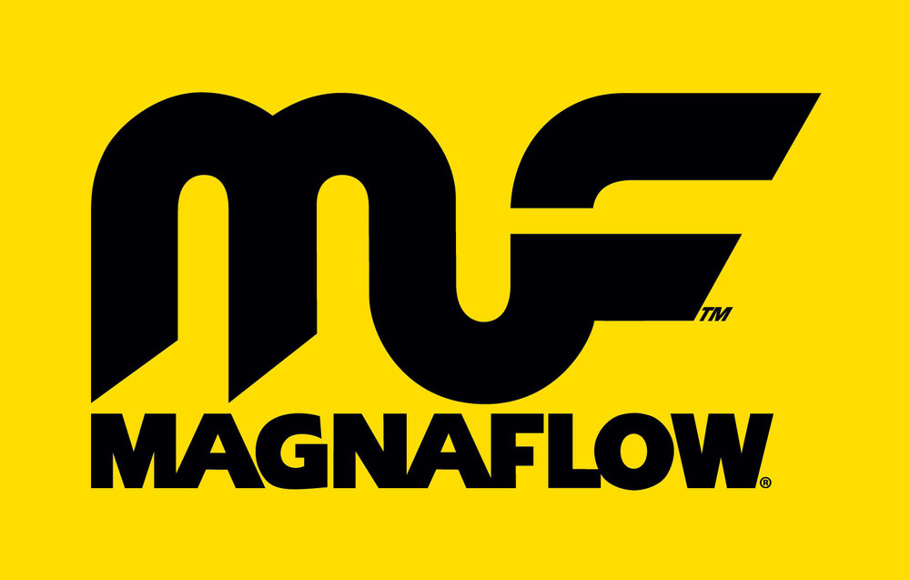 MF_2_Color_Yellow_Black-(2).jpg