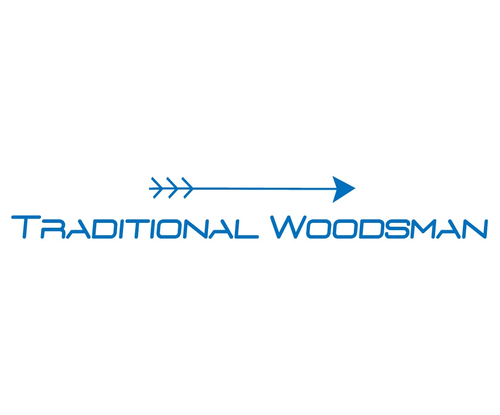 Traditional Woodsman