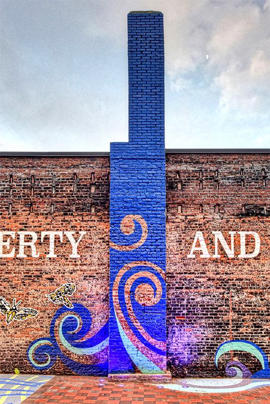 freedom_walkway_mural_3.jpg