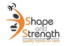 Fitness Center in Kolkata - Physiotherapist in Kolkata - Shape and Strength