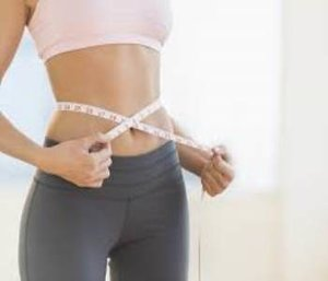 How to lose 10 pounds in a week without diet pills photo 4