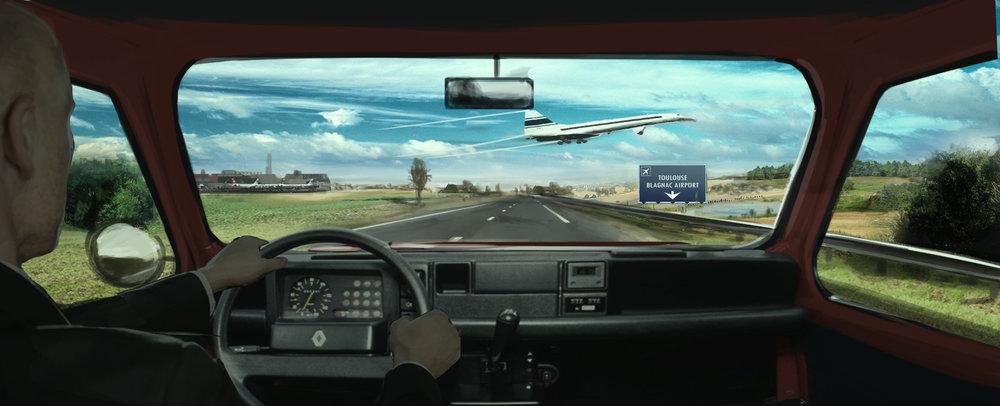 Concorde_1969_V02.jpg