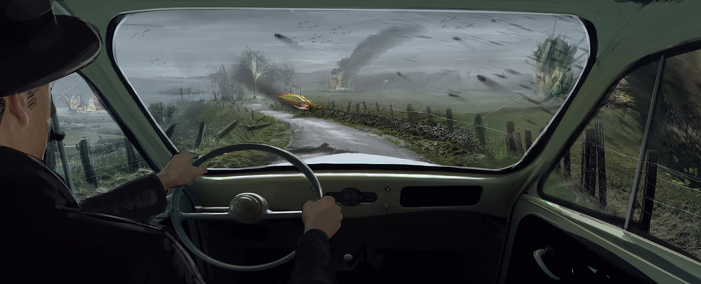 Renault_1942_WW2_Bombardement_V02.jpg
