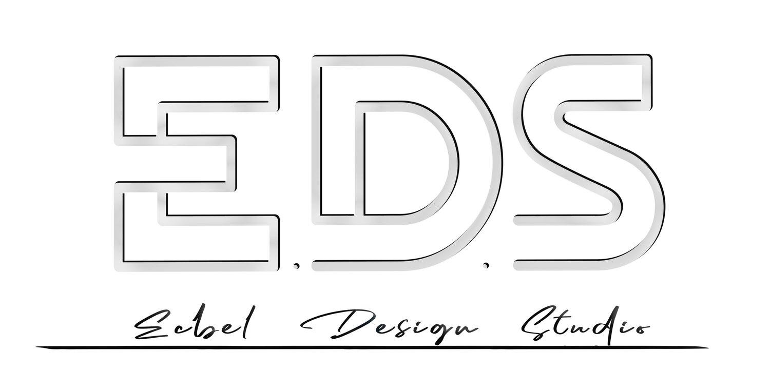 Ecbel Design Studio