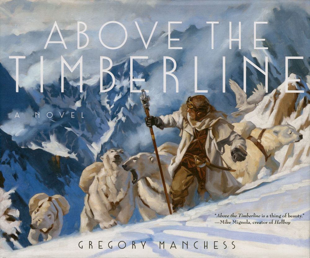 AboveTimberline-Cover.jpg