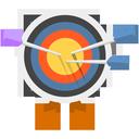 Oracle License Optimization
