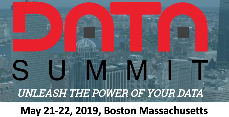 Data Summit .jpg