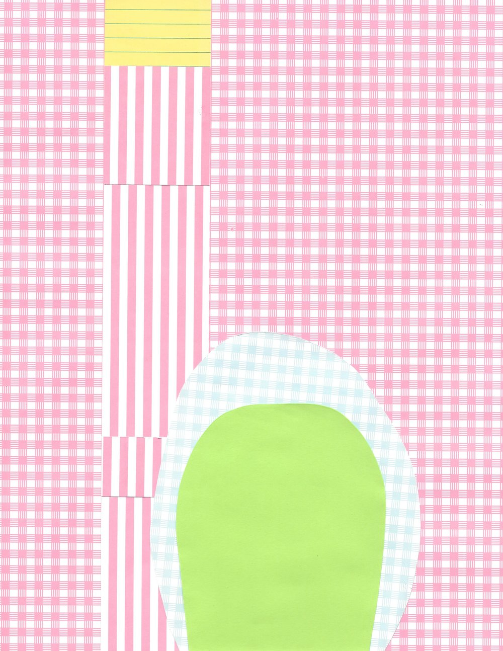 Huevo verde.jpg